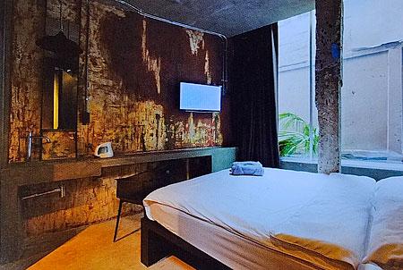 Идеи современной отделки стен в квартире